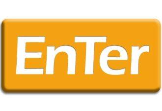 EnTer, la piattaforma online per mettere in Rete gli immobili degli Enti Pubblici