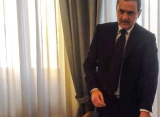Firmato un accordo tra Anci Campania e Direzione Marittima della Campania
