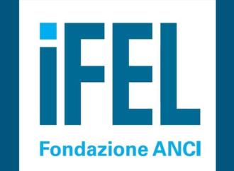 L'IFEL spiega ai Comuni come gestire, dal punto </br>di vista contabile, il fondo </br>per i buoni alimentari