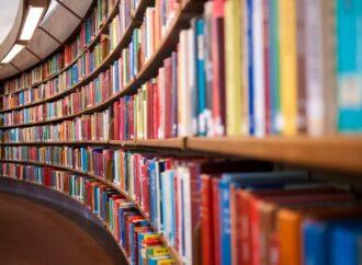 Eboli legge: la città diventa un centro di cultura grazie ai libri e alla lettura