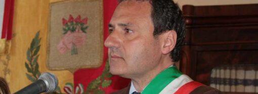Anci Campania e Ifel: il 19 dicembre ad Apollosa si parla di riforma Madia