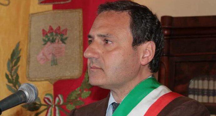 Stabilizzazione Lsu, Tuccillo scrive alla Regione: riaprite i termini