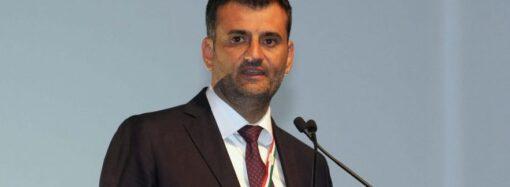 Bando Periferie, Tuccillo (Anci Campania), appello bipartisan ai parlamentari