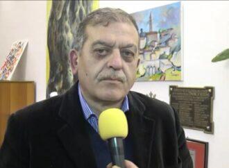Il j'accuse del sindaco di Buccino: multe per aver fatto il nostro dovere