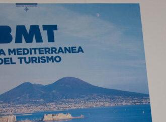 Sabato 24 marzo alla Borsa del Turismo si parla di distretti turistici regionali