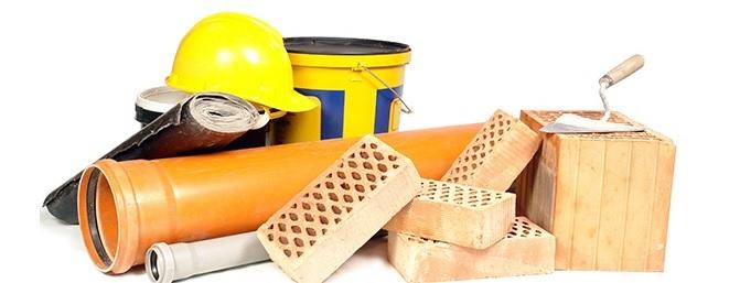 Segnalazioni edilizia e commercio: nuovi moduli standard per i Comuni