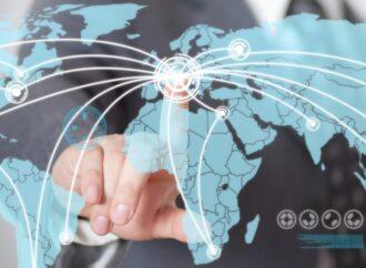 Micro e PMI campane, due avvisi della Regione per diventare più internazionali