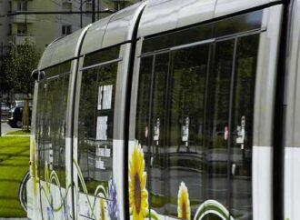 Mobilità sostenibile ed economia circolare: una giornata di confronto