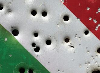 Cresce il numero di amministratori sotto tiro: in Campania i più esposti