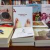 Boscotrecase avvia il progetto «Un libro in Comune» con gli autori