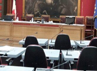 DEF: i provvedimenti che l'Anci ha chiesto alla Commissione speciale