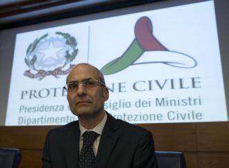 Protezione Civile, il 24 maggio convegno sul Comune sicuro a Napoli