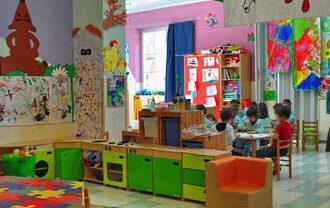 Dalla scuola dell'infanzia al sistema 0-6, convegno di Anci e Comune di Napoli