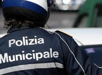 Polizia locale nelle manifestazioni private, Decaro scrive a Minniti
