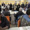 Alleanza contro la povertà, il 10 maggio incontro a Napoli con le associazioni