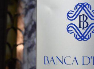 Incasso e pagamento delle P.A. – progetto SIOPE+: convegno in Bankitalia