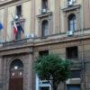 Consulenti IFEL Campania, l'Anci Campania: estranei a questa fondazione
