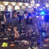 Safety e Security nelle manifestazioni pubbliche: convegno Anci martedì 12