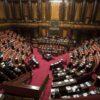 Decreto Milleproroghe, ecco le modifiche chieste dell'Anci al Governo