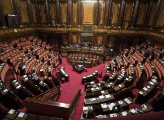 Il 22 febbraio i sindaci nell'Aula di Montecitorio: </br>i modi per accreditarsi