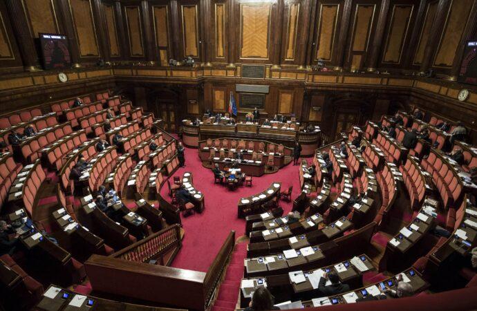Stato dei Comuni, il 22 i sindaci a Montecitorio, c'è la diretta Rai: il programma