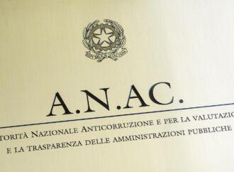 Anticorruzione, un ciclo formativo di Anci e Ifel: primo incontro il 13 luglio