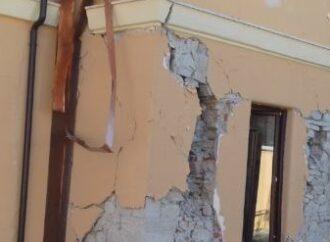 Vulnerabilità sismica delle scuole: pubblicata la graduatoria del Miur