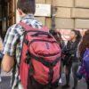 Efficientamento energetico Il Fondo Kyoto per le scuole slitta al 31 dicembre