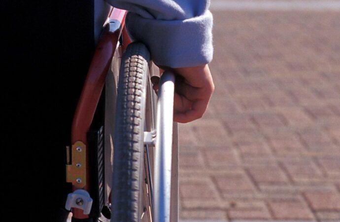 Assistenza, trasporto e rette per alunni disabili: le risorse per i Comuni