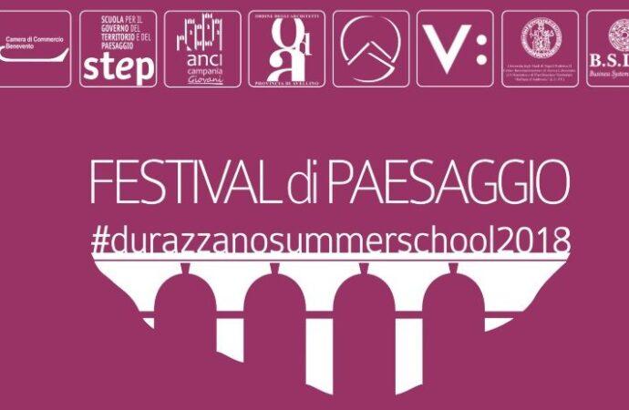 Durazzano Summer School, Anci Giovani seleziona 10 amministratori