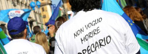 ANCI Giovani ad Olbia il 6-7 settembre per l'Assemblea nazionale: notizie pratiche