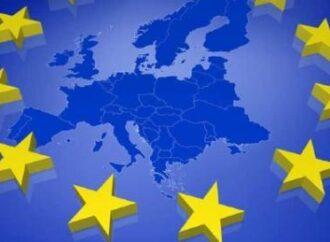 ANCI Campania seleziona esperto programmazione europea: leggi il bando