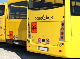 """Gli Scuolabus: """"Il decreto legge tutela la gratuità </br>e dà ragione ai sindaci"""""""