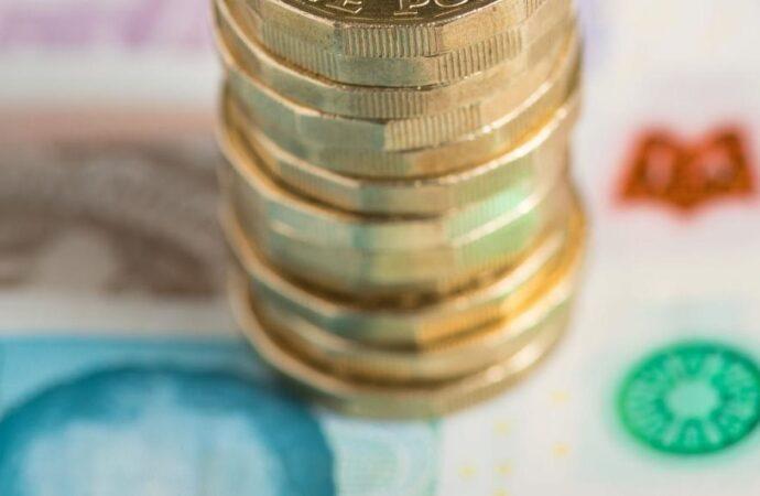 Preziosi (Avellino): clausola </br>di deroga al patto di stabilità, per fronteggiare </br>le spese emergenziali