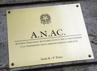 Mancanza di trasparenza sulla distribuzione dei buoni spesa: indaga Anac
