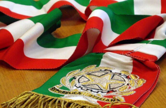 Aumento ai sindaci dei Piccoli Comuni: regole in Gazzetta Ufficiale