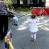 Servizi educativi e scuole dell'infanzia paritarie: ripartito fondo da 165 mln