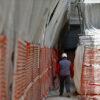 Permessi e concessioni edilizie: c'è la proroga fino alla fine dell'emergenza