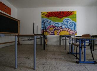 Il Presidente Marino: ecco perché ANCI Campania ha chiesto il rinvio dell'anno scolastico al 24 (VIDEO)