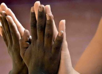 Fondo FAMI, sesto tavolo per parlare di accoglienza </br>e di Sprar/Siproimi