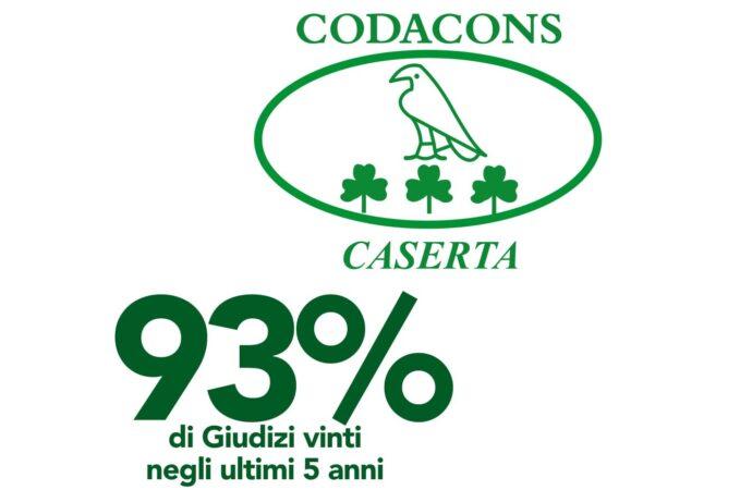 Convenzione Codacons: risparmi per i Comuni su telefoni, acqua, luce e gas