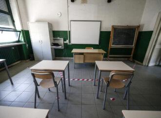 Apertura anno scolastico in Campania, si va verso la data del 24 settembre
