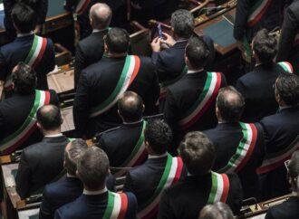 Slittano i tempi di approvazione dei bilanci, c'è il rinvio al 31 marzo