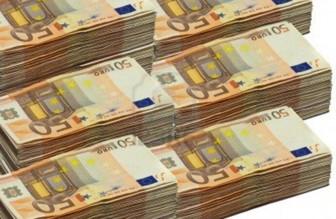 Legge di bilancio, contributi per la progettazione 2021: richiesta entro 15 gennaio