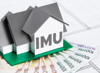 Versamento a saldo nuova IMU 2020: gli obblighi per i Comuni e le aliquote per il pagamento del conguaglio