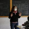Scuola, le notizie utili ai Comuni contenute nella legge di bilancio