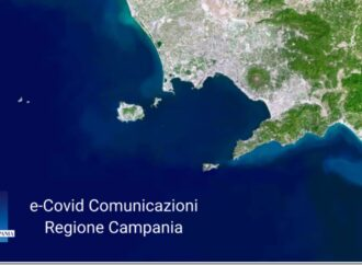 e-Covid: attiva la nuova piattaforma per i Sindaci. Fornirà un supporto