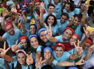 Servizio Civile Universale: ANCI Campania al primo posto su 900 programmi