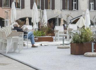 La Campania diventa zona arancione. Le 60 domande (e risposte) sulle cose (non) permesse