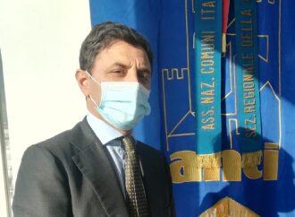 Minacce al Sindaco di Ercolano, Buonajuto. Bianco: solidarietà di Anci
